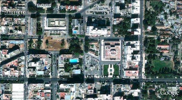 Kenitra Circuit