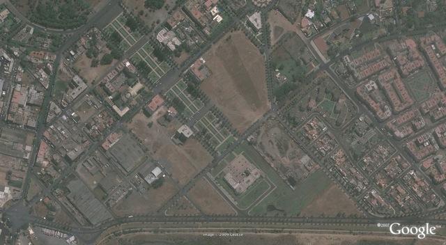 Mohammedia Circuit