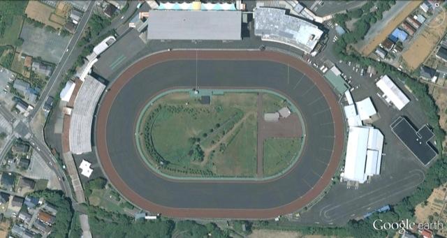 Hamamatsu Circuit