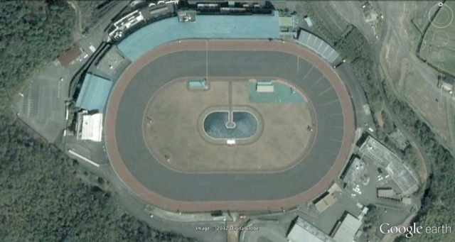 Sanyo Circuit