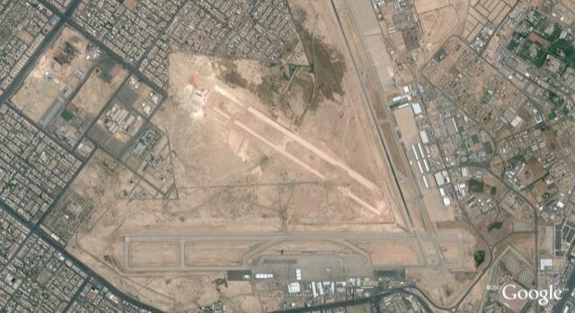 Riyadh Motodrome