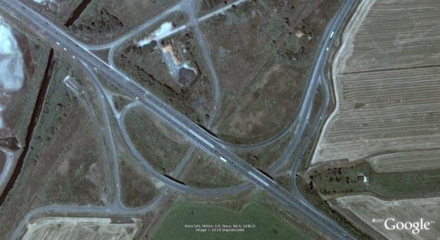Burgas Circuit