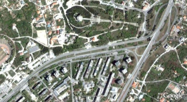 Varna Circuit