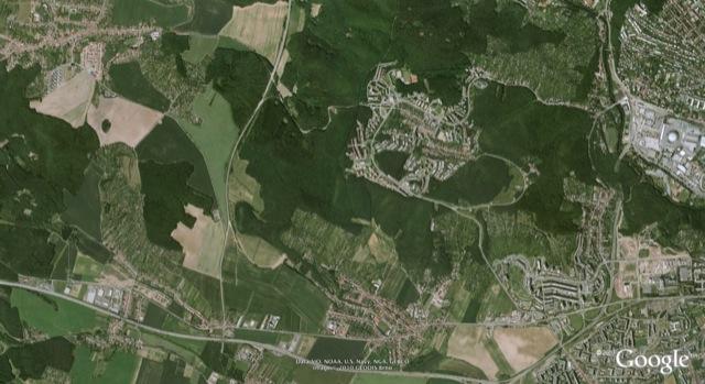 Brno (Masaryk) Circuit