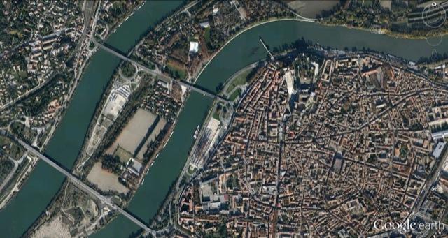 Avignon Circuit