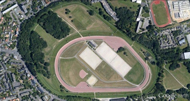 Nantes Circuit