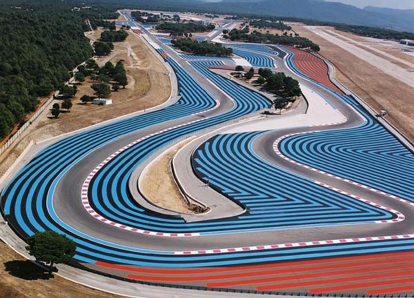 aerialf1 circuit paul ricard. Black Bedroom Furniture Sets. Home Design Ideas