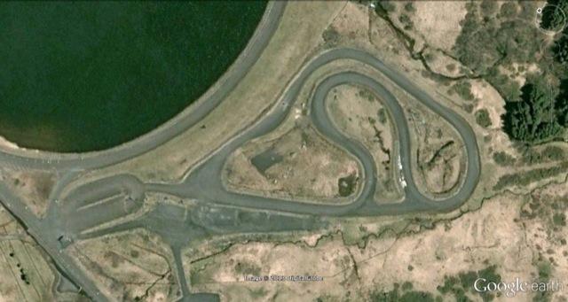 Super Bresse Circuit