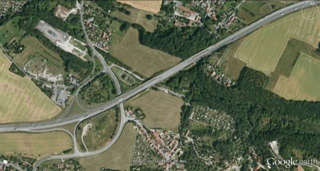 Bautzener Circuit