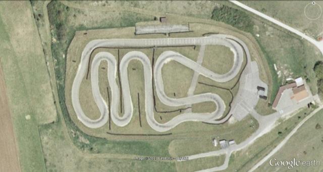 Bopfingen Circuit