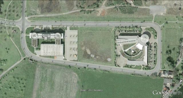 Duisburg Circuit