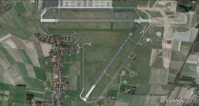 Wunstorf Circuit