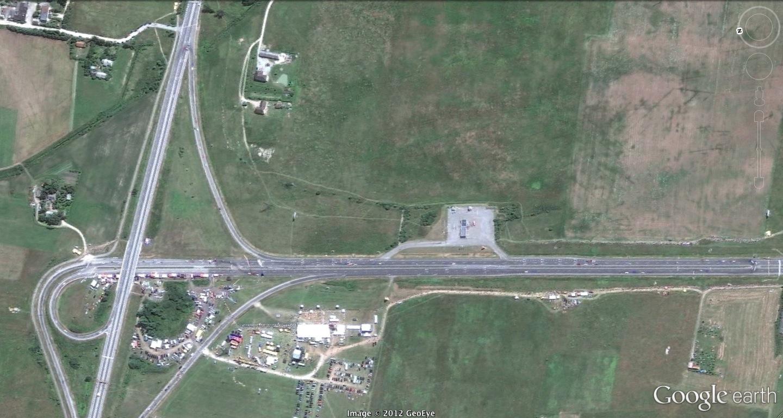 Palanga Circuit