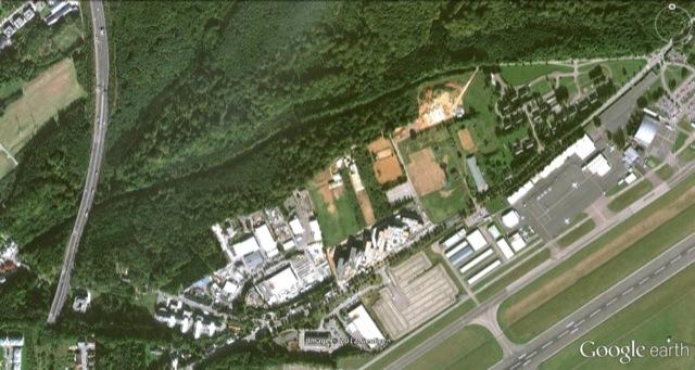 Findel Circuit