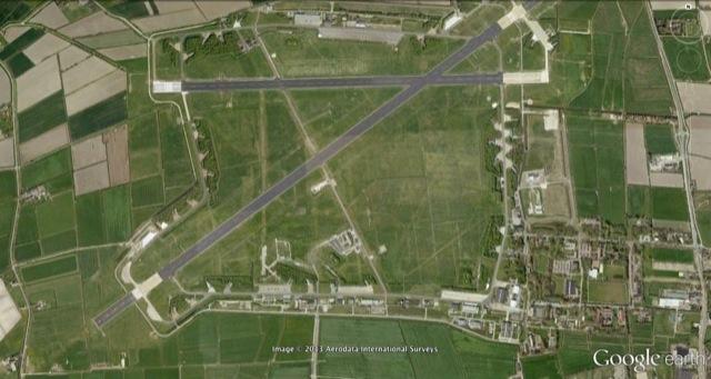 Leeuwarden Circuit