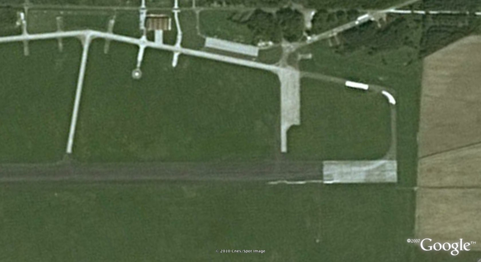 Opole Circuit