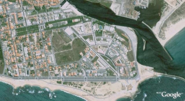 Vila Do Conde Circuit