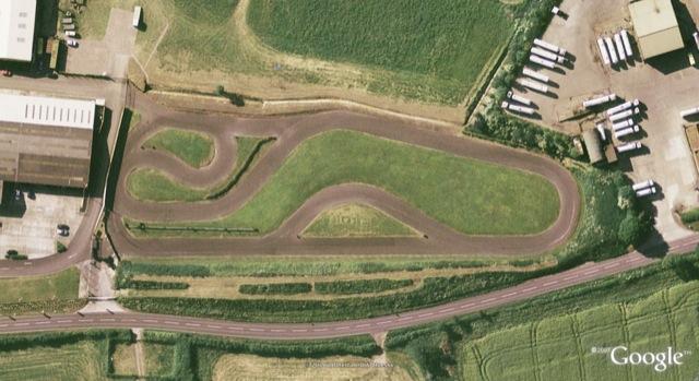Haynes Circuit