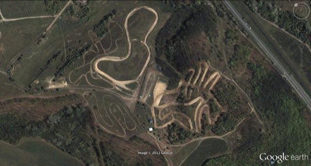 Pyrohiv Circuit