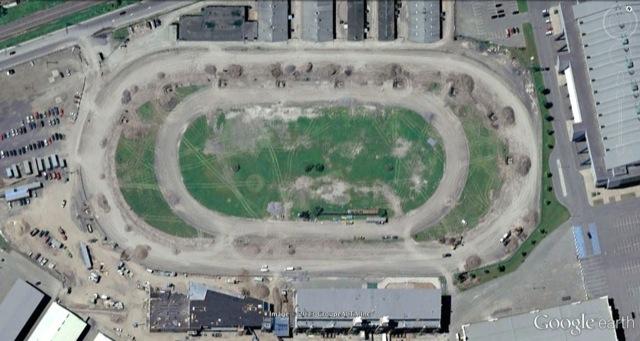 Quebec Circuit