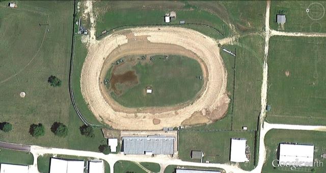 Calumet County Speedway