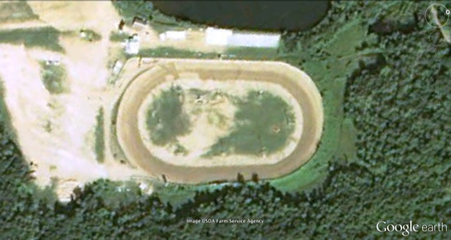 Central Wisconsin Raceway