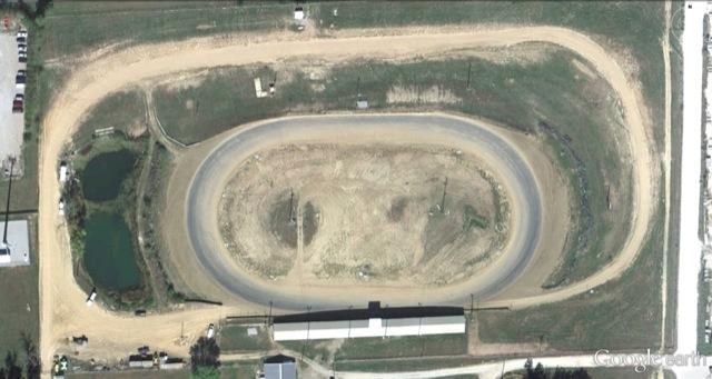 Charleston (Vermont) Speedway