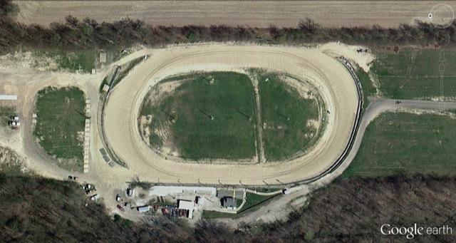 Deerfield Raceway