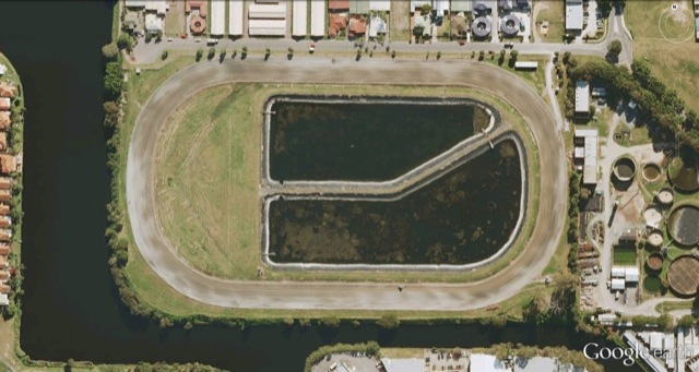 Southport Circuit