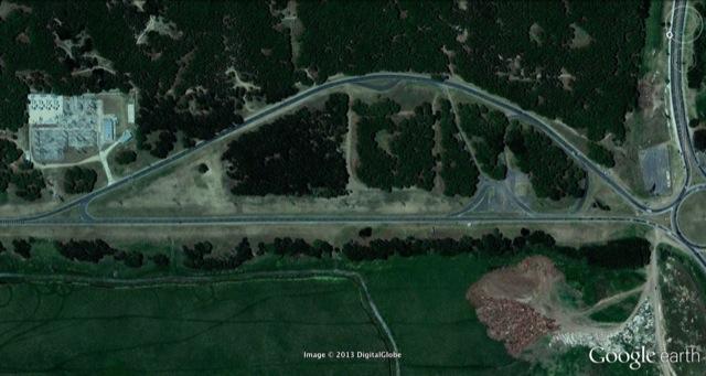 Pinamar Circuit