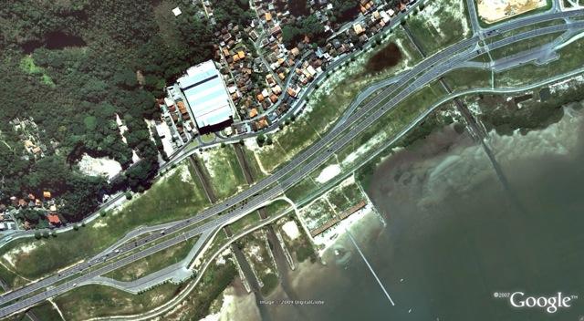 Florianapolis Circuit